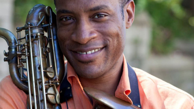 Why Is It Important to Play Music? - Walter Blanding