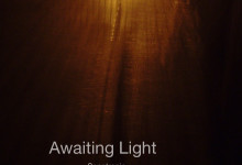 Awaiting Light