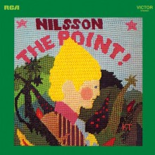 The Point - Harry Nilsson